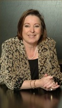 Elizabeth Slater, founder of In Short Direct Marketing